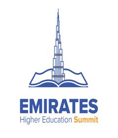Emirates Higher Education Summit @ American University Dubai | Dubai | Dubai | United Arab Emirates