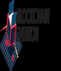 Blockchain Eventon Delhi
