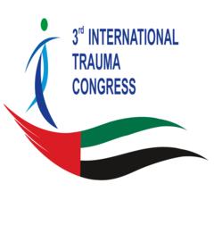 3rd International Trauma Congress @ Le Meridien Hotel Dubai | Dubai | United Arab Emirates
