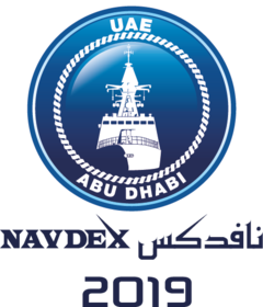 Naval Defence Exhibition & Conference @ Abu Dhabi National Exhibition Centre | أبو ظبي | United Arab Emirates