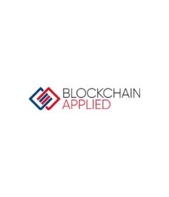 Blockchain Applied @ The Meydan Hotel, Dubai | Dubai | United Arab Emirates