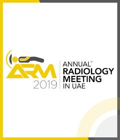 Annual Radiology Meeting @ Dubai International Convention & Exhibition Centre | Dubai | Dubai | United Arab Emirates